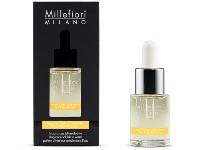 Millefiori Natural Legni e Fiori d'Arancio aroma olej 15 ml