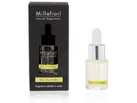 Millefiori Natural Fiori d'Orchidea aroma olej 15 ml