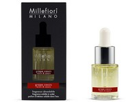 Millefiori Natural Grape Cassis aroma olej 15 ml