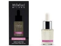 Millefiori Natural Jasmine Ylang aroma olej 15 ml