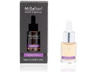 Millefiori Natural Melody Flowers aroma olej 15 ml