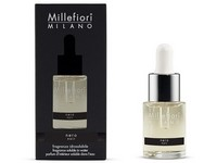 MF.Natural Aroma olej 15ml/Nero              11/18;07/19;01/20;10/20