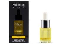 Millefiori Natural Pompelmo aroma olej 15 ml