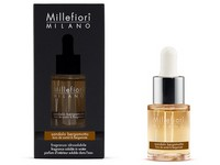MF.Natural Aroma olej 15ml/Sandalo Bergamotto   04/19;12/19;12/20