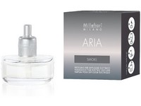 Millefiori Aria Antifumo náplň do elektrického difuzéru 20 ml