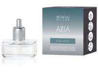 Millefiori Aria Cold Water náplň do elektrického difuzéru 20 ml
