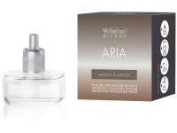 Millefiori Aria Vanilla & Wood náplň do elektrického difuzéru 20 ml