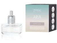 Millefiori Aria White Musk náplň do elektrického difuzéru 20 ml