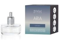 Millefiori Aria Oxygen náplň do elektrického difuzéru 20 ml