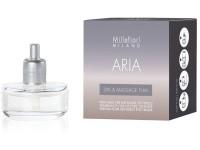 Millefiori Aria Spa & Massage Thai náplň do elektrického difuzéru 20 ml