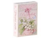 Mýdlo 40g Pro radost v krabičce