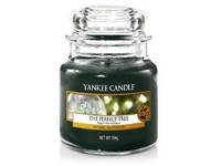VONNÁ SVÍČKA YANKEE CANDLE THE PERFECT TREE CLASSIC MALÝ