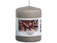 Bolsius NR Válec 60x80 Anti-tobacco vonná svíčka