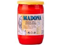 Madona olejová 130g ~1,5dne červená
