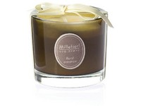 Milleriori Via Floral Romance vonná svíčka 180g