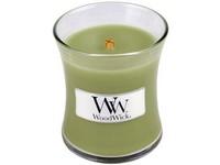 Woodwick Applewood váza malá