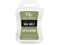 WoodWick Applewood vonný vosk