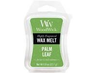 WoodWick Palm leaf vonný vosk