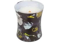 Woodwick Artisan Ebony Woods váza střední