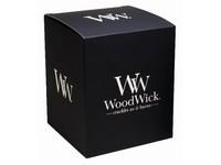 Woodwick dárková krabička pro vázu střední