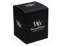 Woodwick dárková krabička pro vázu malou