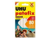UHU Patafix bílý 80 ks BTS 2018 Hotel Transylvánie 3