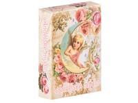 Mýdlo 40g Andělské mýdlo v krabičce