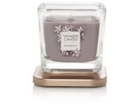 VONNÁ SVÍČKA YANKEE CANDLE ELEVATION EVENING STAR HRANATÁ MALÁ 1 KNOT