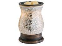 Candle Warmers elektrická aromalampa ILLUMINATION Reflection