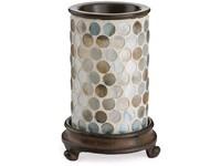Candle Warmers elektrická aromalampa ILLUMINATION Pearl