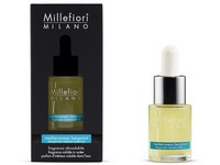 Millefiori Natural Mediterranem Bergamot aroma olej 15 ml