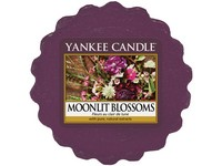 YANKEE CANDLE MOONLIT BLOSSOMS VONNÝ VOSK DO AROMALAMPY