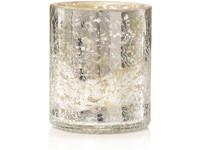 YANKEE CANDLE KENSINGTON MERCURY GLASS SVÍCEN NA VOTIV