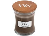 Woodwick Humidor váza malá