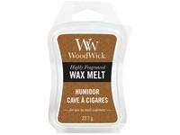 WoodWick Humidor vonný vosk
