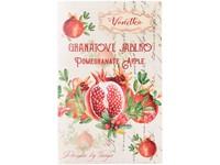 Vonítko do prádla Granátové jablko