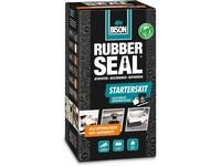 BISON RUBBER SEAL Sada na opravy 750 ml