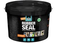 BISON RUBBER SEAL 2,5 l