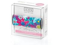 Millefiori Icon Magnolia Blossom & Wood vůně do auta Cuori & Fiori