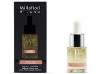 Millefiori Natural Almond Blush aroma olej 15 ml
