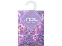 Emocio Sáček vonný 20 g French Lavender