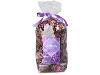 Emocio Potpourri 180 g French Lavender