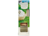 YANKEE CANDLE CLEAN COTTON AROMA DIFUZÉR