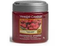 YANKEE CANDLE VOŇAVÉ PERLY SPHERES BLACK CHERRY