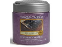 YC.Fragrance Spheres/Dried Lavender & Oak