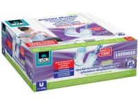 AIR MAX MAGNET tableta 450 g Lavender
