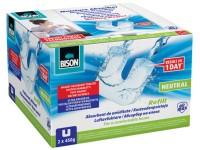 AIR MAX MAGNET tablety 2 x 450 g Neutral
