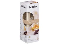Bolsius Aromatic 2.0 Diffuser 45ml Vanilla