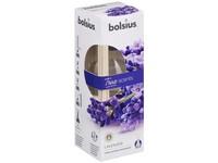 Bolsius Aromatic 2.0 Diffuser 45ml Lavender