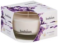 Bolsius Aromatic 2.0 Sklo 90x63mm So relaxed, vonná svíčka